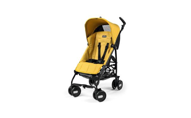 Thumbnail for - Детская коляска для бесплатного проката